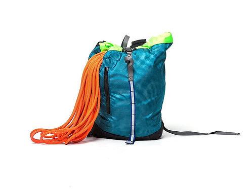Рюкзак для веревки Fram Equipment Olimpos 30 л
