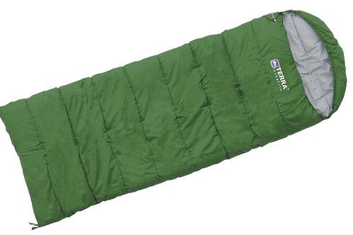 Спальный мешок Terra Incognita Asleep Wide 300