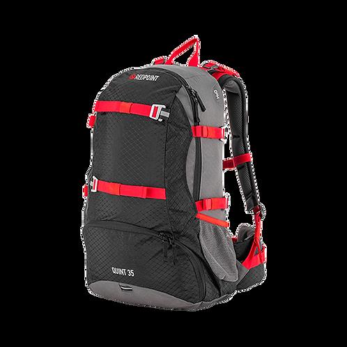 Рюкзак туристический Red Point QUINT 35
