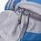 Thumbnail: Рюкзак туристический Red Point Hiker 75
