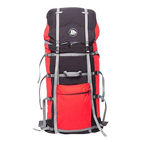 Ультралегкий рюкзак Fram Equipment Оsh 100L