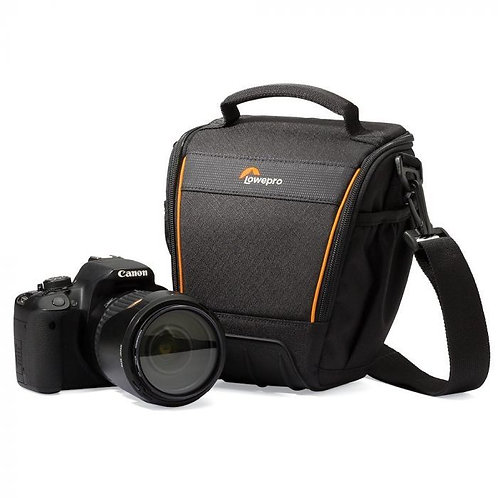 Сумка Lowepro Adventura TLZ 30 II
