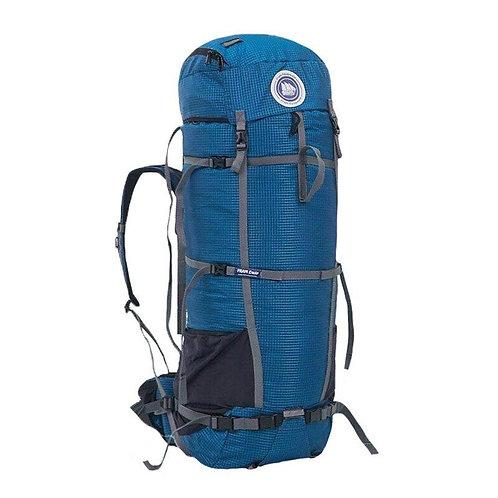 Ультралегкий туристический рюкзак Langtang 65L