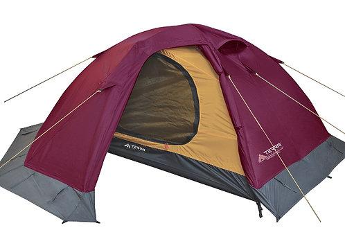 Туристическая палатка Terra Incognita Mirage 2/2