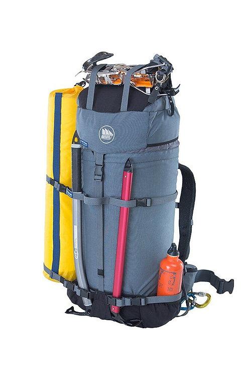 Туристический рюкзак Fram Equipment Murkvam 50л