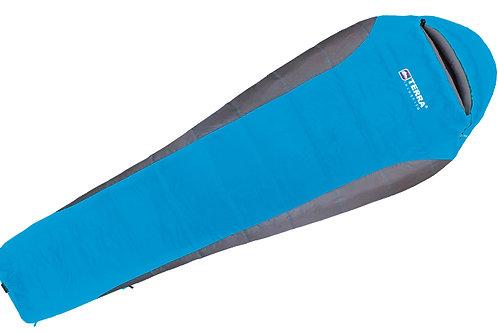 Спальный мешок Terra Incognita Siesta Regular 200
