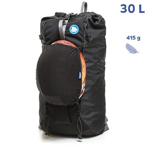 Альпинистский рюкзак Fram Equipment Guide 30L
