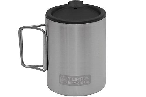 Термокружка Terra Incognita T-Mug 250W