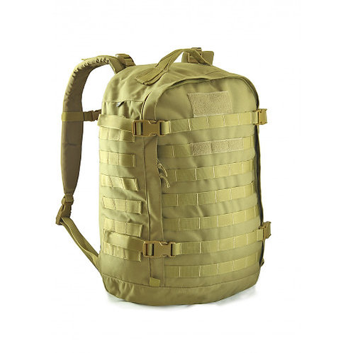 Тактический рюкзак Tactical Extreme TACTIC 38L