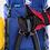 Thumbnail: Ультралегкий рюкзак Fram Equipment Talung 60L