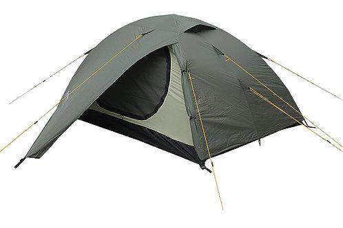 Туристическая палатка Terra Incognita Alfa 3