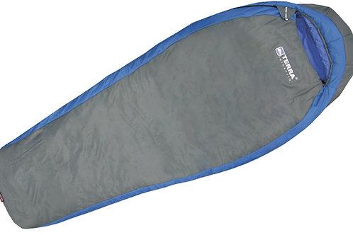 Спальный мешок Terra Incognita Termic 900 (тестовый экземпляр)