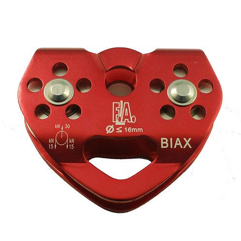 Ролик-тандем F.A BIAX