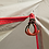 Thumbnail: Палатка Red Point Base 4