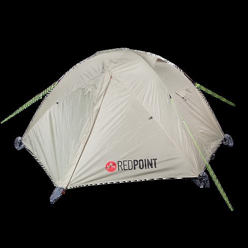 Туристическая палатка Red Point STEADY 2 FIB