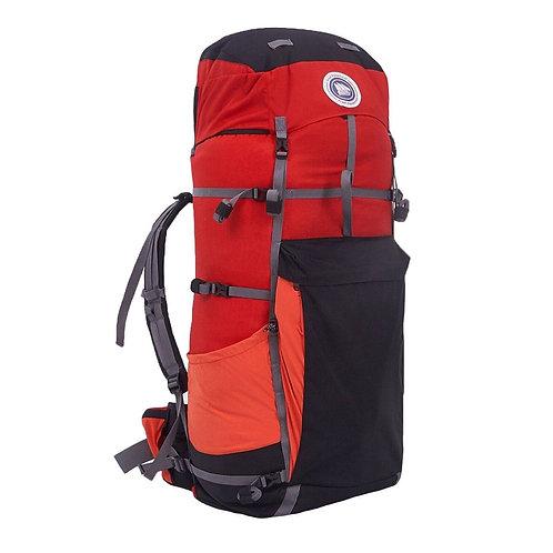Ультралегкий рюкзак Fram Equipment Оsh 85L