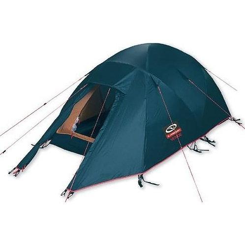 Туристическая палатка Loap Vende dur