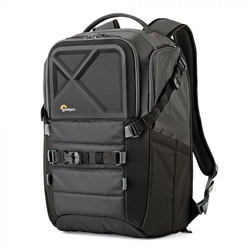 Рюкзак Lowepro QuadGuard BP X3