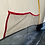 Thumbnail: Туристическая палатка Red Point STEADY 3 FIB
