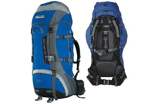 Туристический рюкзак Terra Incognita Vertex 80