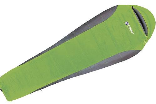 Спальный мешок Terra Incognita Siesta Long 200