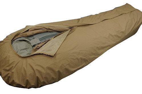 Модульная спальная система Terra Incognita