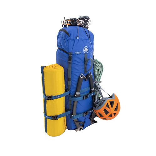 Ультралегкий рюкзак Fram Equipment Talung 60L
