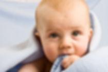De la naissance à l'adolescence, la colonne vertebrale subit différents traumatismes, la chiropraxie corrige et prévient les problèmes vertébraux. Centre chiropratique de Lille, chiropracteur Lille, Julien Cadena Chiropraticien