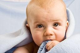 Ποτέ μπορώ να βγάλω το μωρό μου έξω; Παιδίατρος Κωνσταντέλος