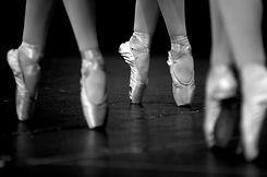 ballet-black-and-white-dance-dancer-shoe