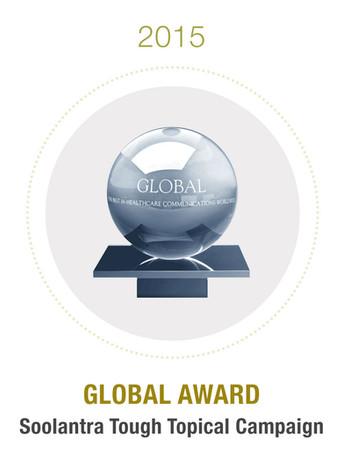 FINAL_GLOBAL_SOOLANTRA.jpg