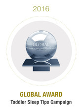 FINAL_GLOBAL_TODDLER.jpg