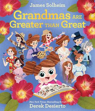 GrandmasGreat hc c.JPG