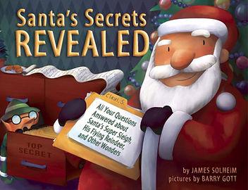 Santa cover final fairly high res.jpg