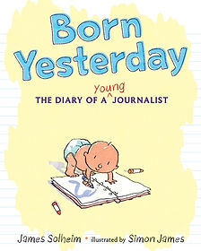 Born Yesterday.jpg