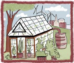 greenhouse-copy.jpg