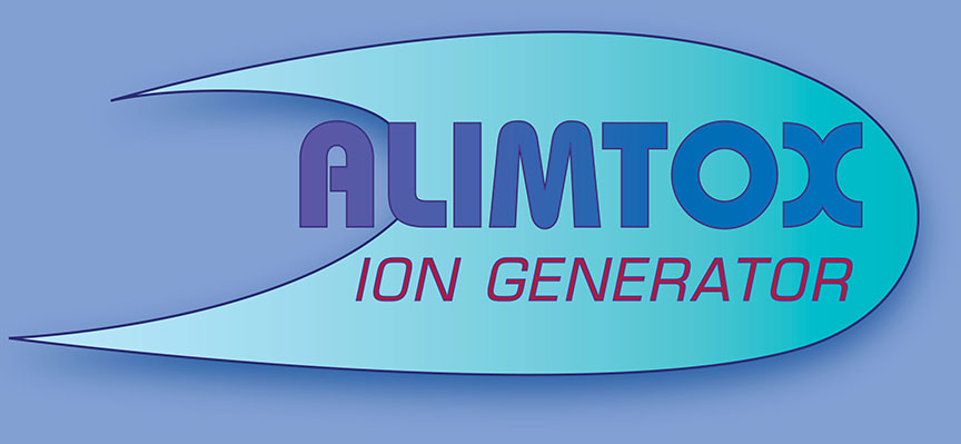 AlimtoxLogo-copy.jpg