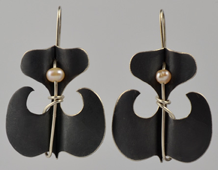 oxidised-earrings.jpg