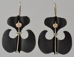 oxidised-earrings.jpg
