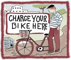 bike-copy.jpg