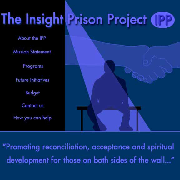 prisonp.jpg