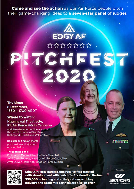 PITCHFEST FLYER 1.png