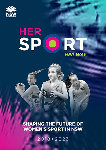 Her Sport Her Way Strategy Cover.png