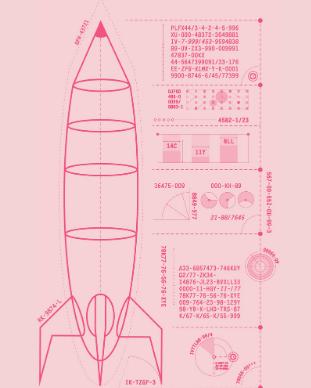 HOK Rocket plan.png