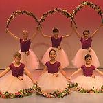 Ballet 3A.jpg