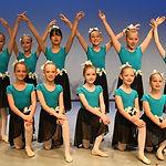 Ballet 3B.jpg