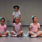 Ballet B.jpg
