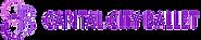 CCB-logo-purple-Hor.png
