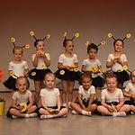 Ballet A.jpg