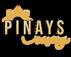 Pinays_Rising_logo.png